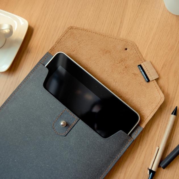 GOODJOB 複合系列-iPad保護套 4