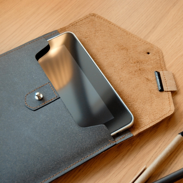 GOODJOB 複合系列-iPad保護套 5