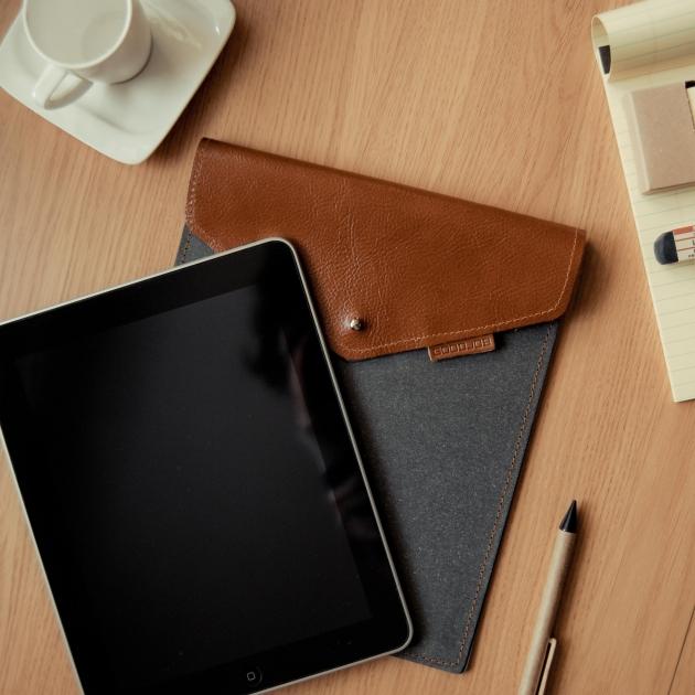 GOODJOB 複合系列-iPad保護套 2
