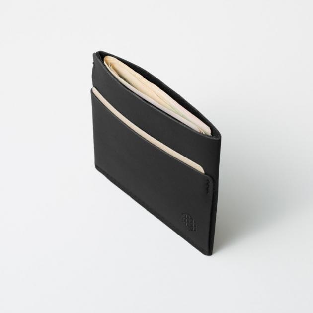 labrador 鈔票卡夾 (2色) 5
