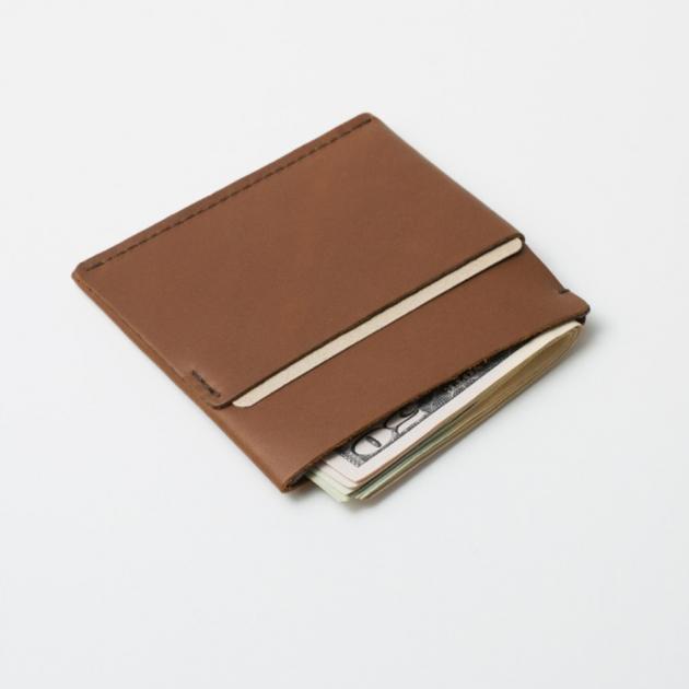 labrador 鈔票卡夾 (2色) 1
