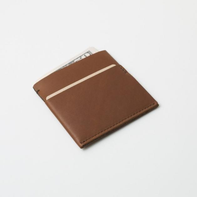 labrador 鈔票卡夾 (2色) 3