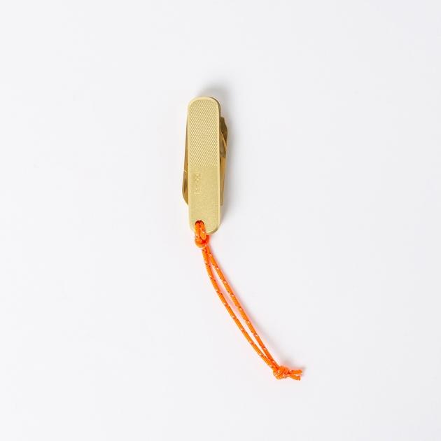 DOIY 紳士系列-金屬配件-萬能工具組 2