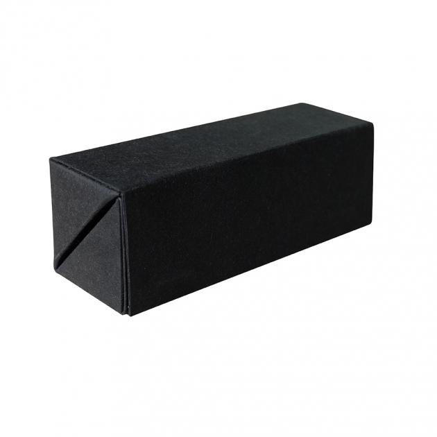 ZONN Z眼鏡盒 (2色) 1