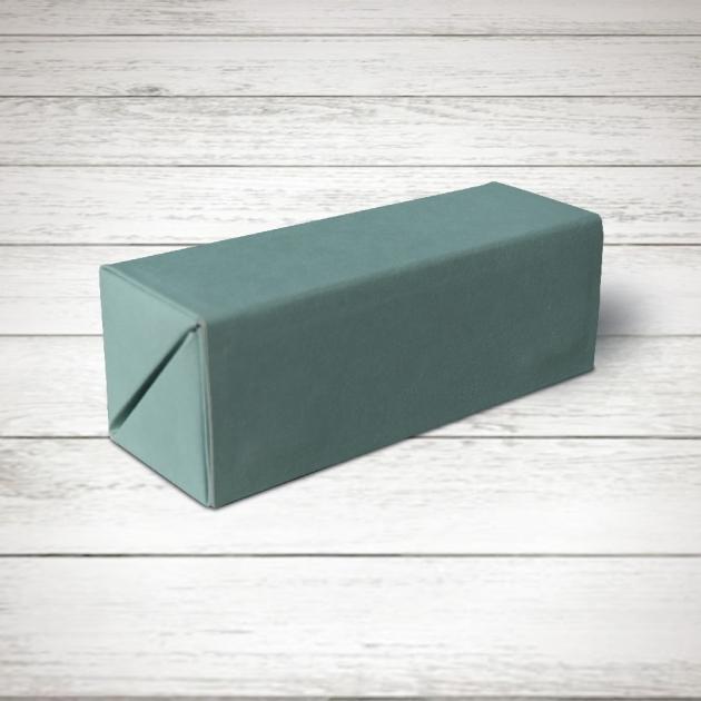 ZONN Z眼鏡盒 (2色) 5