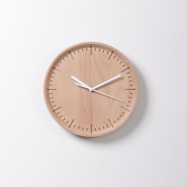 pana objects  生活時刻-掛鐘 (2款) 1