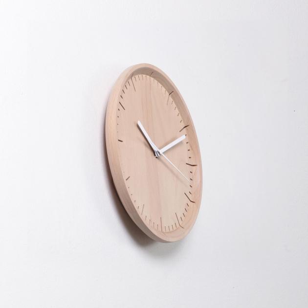 pana objects  生活時刻-掛鐘 (2款) 2