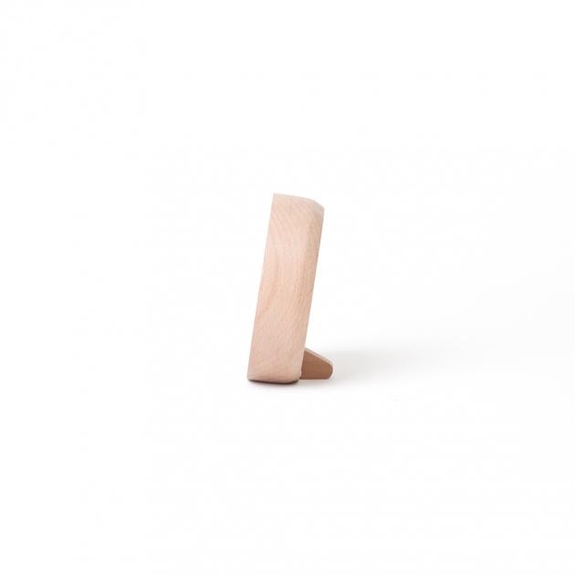 pana objects  小憩時光-時鐘 (2款) 3