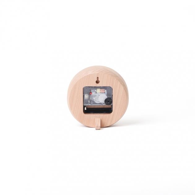 pana objects  小憩時光-時鐘 (2款) 4
