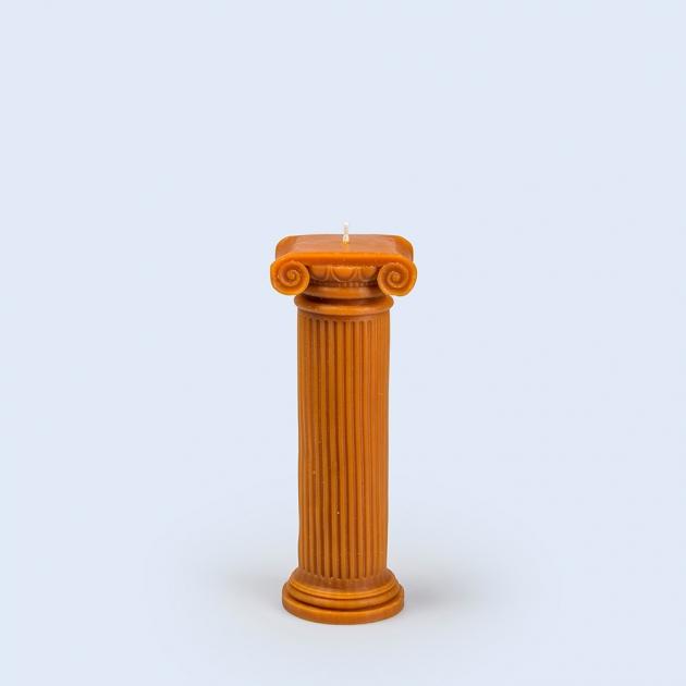 DOIY 羅馬柱-蠟燭M 1