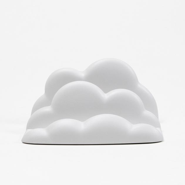 QUALY 朵朵雲兒支架 2
