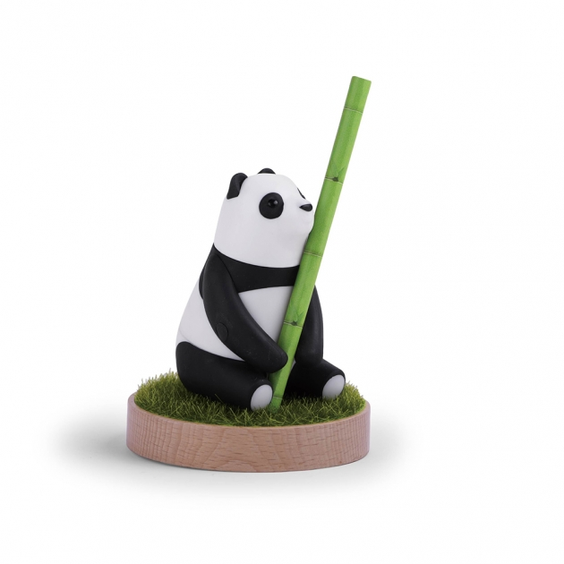 iThinking Panda Mama 棘輪螺絲起子組 基本款 (2色) 1