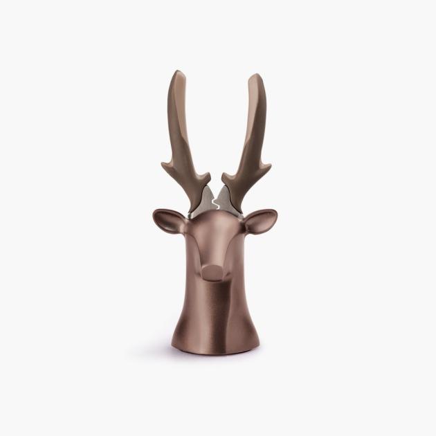 iThinking Dear deer II 座款 尖嘴鉗 (3款) 1