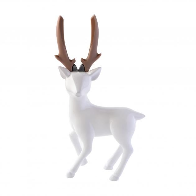iThinking Dear Deer 站立款 尖嘴鉗 (4款) 4
