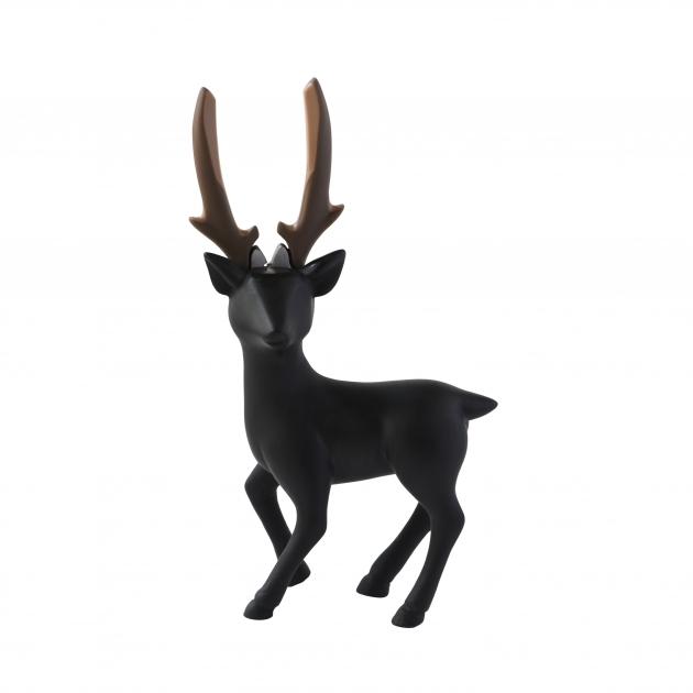 iThinking Dear deer 站立款 斜口鉗 (4款) 3