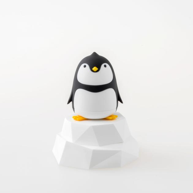 iThinking 企鵝螺絲起子組 冰山款 (4色) 1