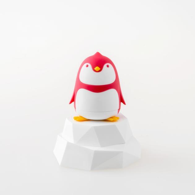 iThinking 企鵝螺絲起子組 冰山款 (4色) 4