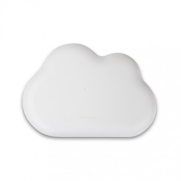 QUALY 雲朵瀝水盤 2