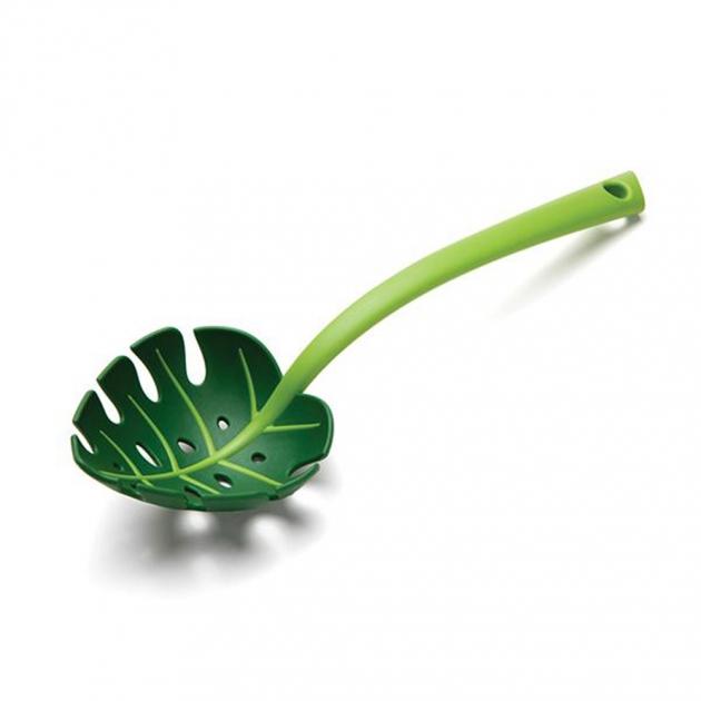 OTOTO 叢林-撈麵勺 1