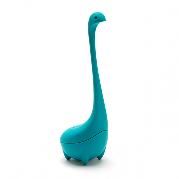 OTOTO 尼斯寶寶-泡茶器 (3色) 1