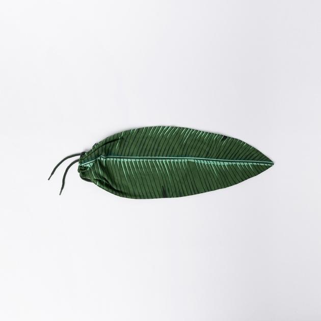 DOIY 叢林-旅行袋 (2色) 1