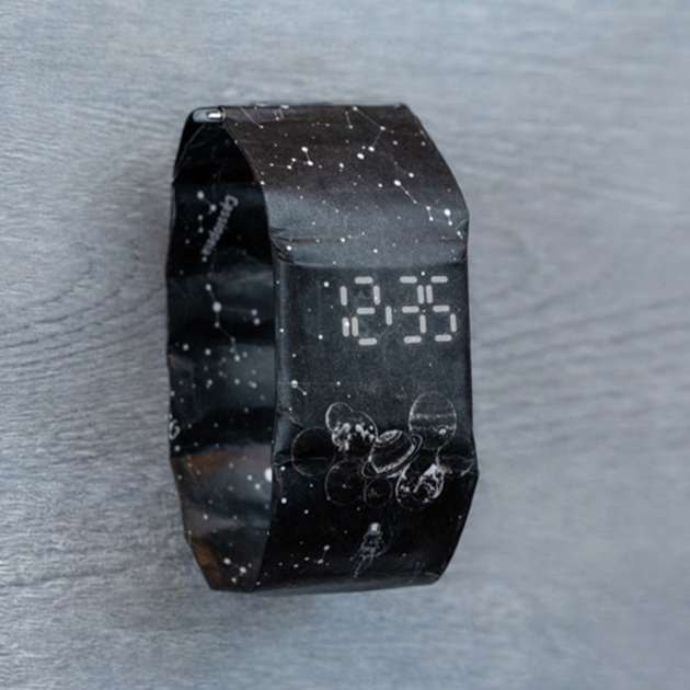 paprcuts.de 手錶 (19款) 6