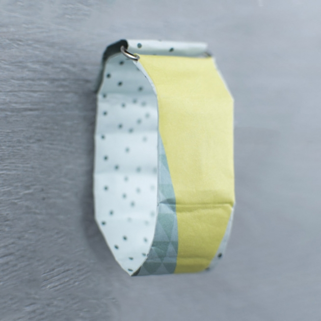 paprcuts.de 手錶 (19款) 4